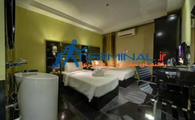 files_hotelPhotos_40359641[531fe5a72060d404af7241b14880e70e].jpg (383×235)